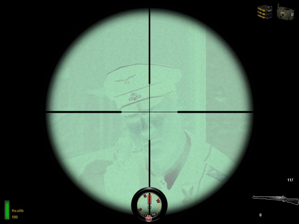Name:  nightvision_scope_test.jpg Views: 664 Size:  44.7 KB